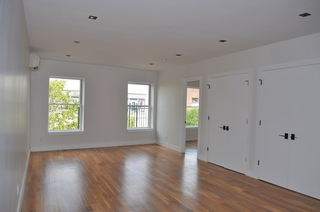 3 Bedrooms, Boerum Hill Rental in NYC for $6,416 - Photo 2