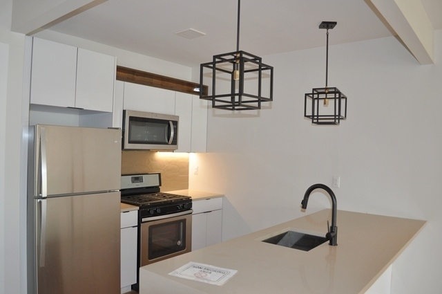 3 Bedrooms, Boerum Hill Rental in NYC for $6,416 - Photo 1