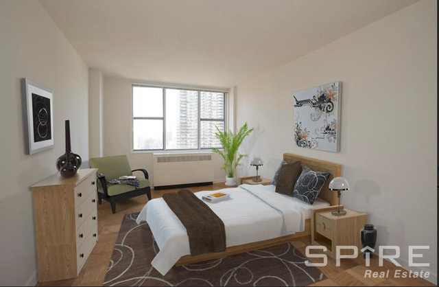 3 Bedrooms, Turtle Bay Rental in NYC for $5,500 - Photo 2