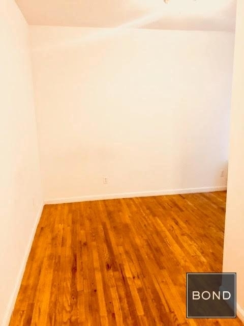 Studio, Little Italy Rental in NYC for $2,190 - Photo 2