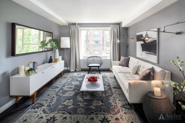 2 Bedrooms, Stuyvesant Town - Peter Cooper Village Rental in NYC for $3,540 - Photo 2