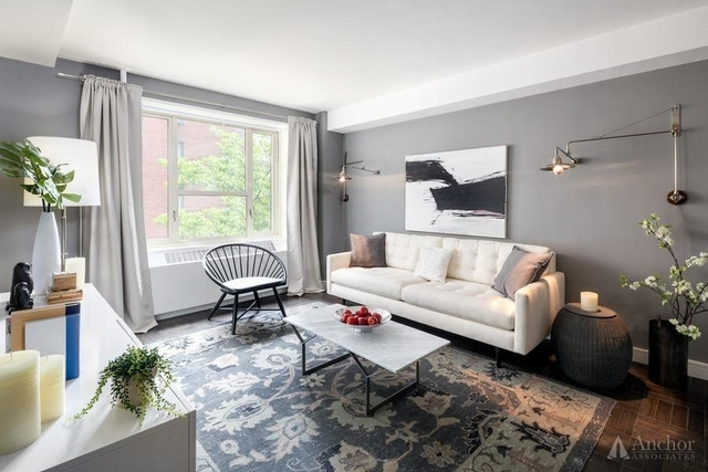 2 Bedrooms, Stuyvesant Town - Peter Cooper Village Rental in NYC for $3,540 - Photo 1