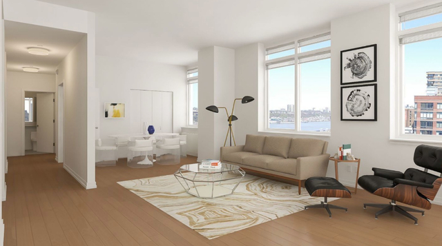 2 Bedrooms, Upper West Side Rental in NYC for $6,750 - Photo 1