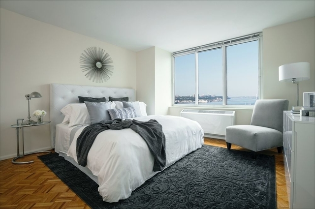 2 Bedrooms, Hell's Kitchen Rental in NYC for $3,990 - Photo 2