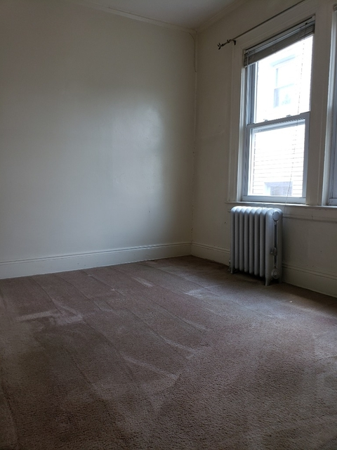 2 Bedrooms, Civic Center Rental in NYC for $2,350 - Photo 2