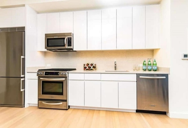 1 Bedroom, Murray Hill Rental in NYC for $4,477 - Photo 2