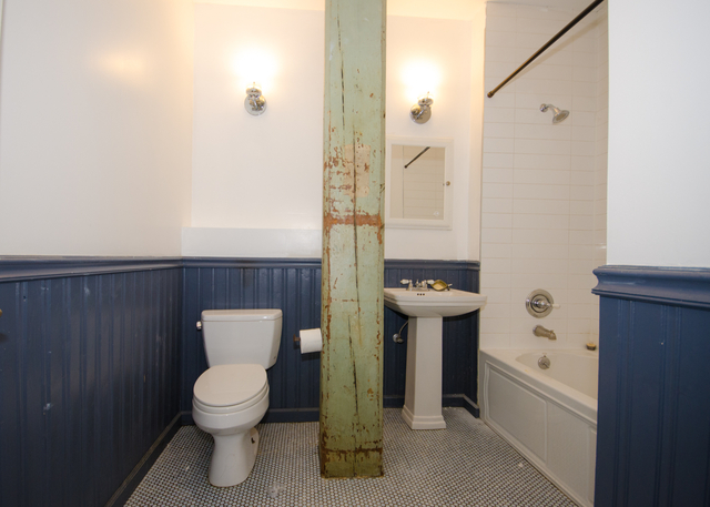 3 Bedrooms, East Williamsburg Rental in NYC for $5,100 - Photo 2