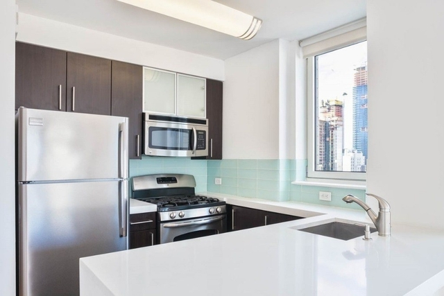 2 Bedrooms, Chelsea Rental in NYC for $6,360 - Photo 2