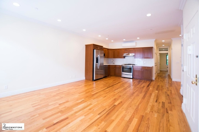 2 Bedrooms, Carroll Gardens Rental in NYC for $4,500 - Photo 2