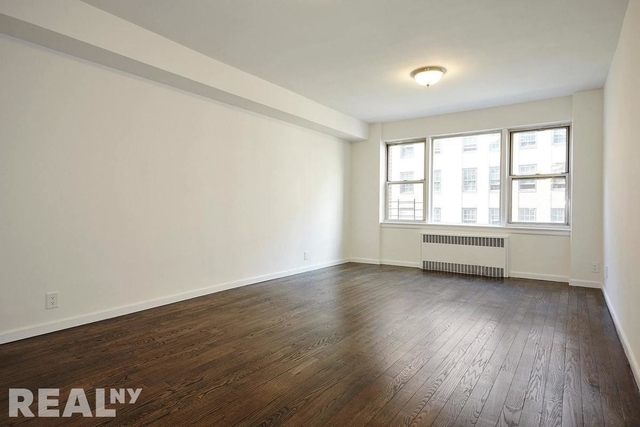 3 Bedrooms, Carnegie Hill Rental in NYC for $7,475 - Photo 1
