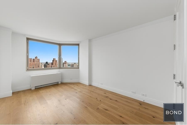 4 Bedrooms, Yorkville Rental in NYC for $14,483 - Photo 1