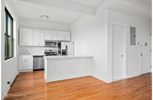 4 Bedrooms, Concourse Rental in NYC for $3,000 - Photo 1