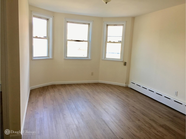 3 Bedrooms, Flatbush Rental in NYC for $2,400 - Photo 2