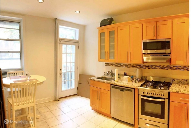 1 Bedroom, Boerum Hill Rental in NYC for $3,199 - Photo 1