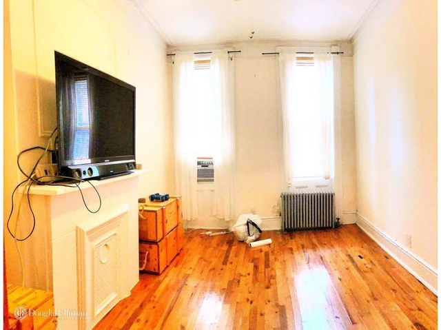 1 Bedroom, Boerum Hill Rental in NYC for $3,199 - Photo 2