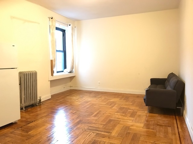 2 Bedrooms, Caton Park Rental in NYC for $2,200 - Photo 1