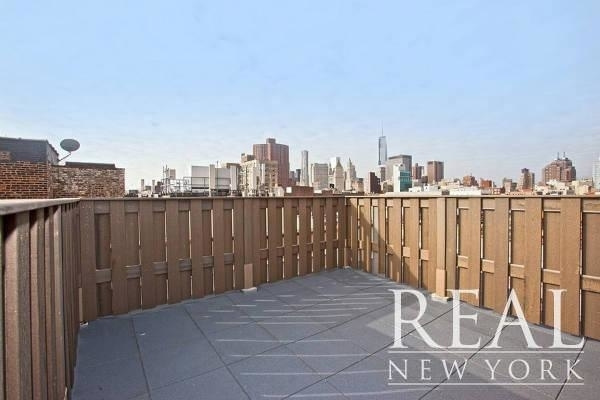 2 Bedrooms, Lower East Side Rental in NYC for $3,295 - Photo 1