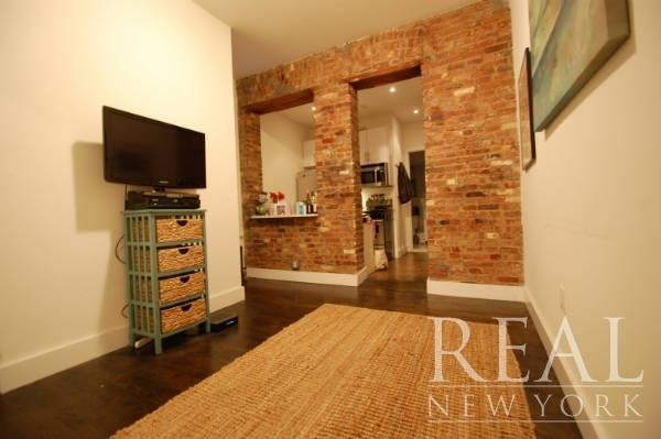 3 Bedrooms, Bowery Rental in NYC for $4,629 - Photo 1