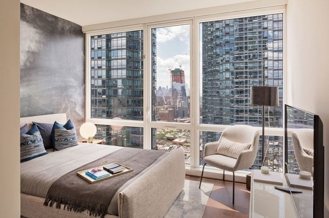 1 Bedroom, Hell's Kitchen Rental in NYC for $5,400 - Photo 1