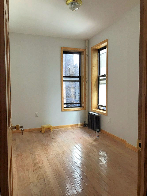 2 Bedrooms, Two Bridges Rental in NYC for $2,600 - Photo 1
