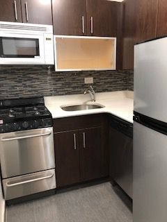 Studio, Rose Hill Rental in NYC for $2,795 - Photo 2