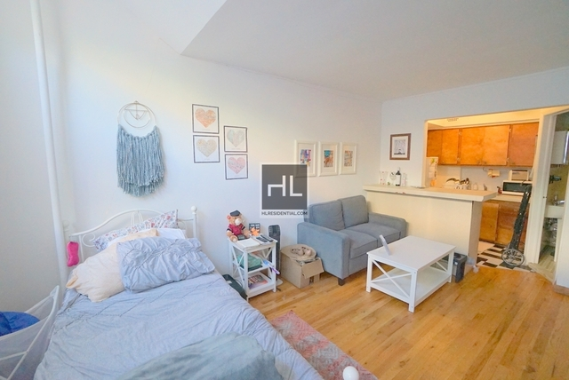 Studio, South Slope Rental in NYC for $1,650 - Photo 1