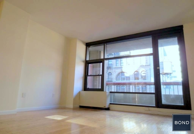 2 Bedrooms, Chelsea Rental in NYC for $5,999 - Photo 1