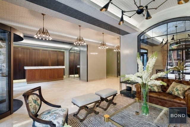 Studio, Yorkville Rental in NYC for $3,210 - Photo 1