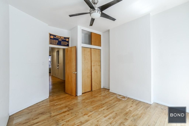 1 Bedroom, Hudson Square Rental in NYC for $3,450 - Photo 2