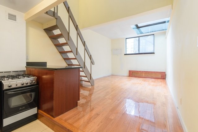 1 Bedroom, Murray Hill Rental in NYC for $3,200 - Photo 1