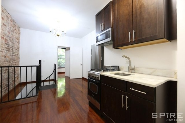 4 Bedrooms, East Village Rental in NYC for $5,800 - Photo 2