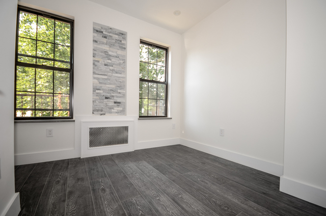 1 Bedroom, Prospect Lefferts Gardens Rental in NYC for $2,300 - Photo 2