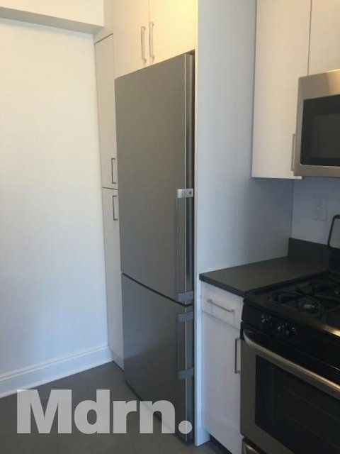 Studio, Gramercy Park Rental in NYC for $3,400 - Photo 2