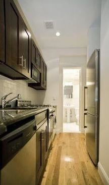 1 Bedroom, NoHo Rental in NYC for $3,450 - Photo 2