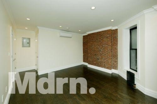 3 Bedrooms, Hudson Square Rental in NYC for $6,700 - Photo 2