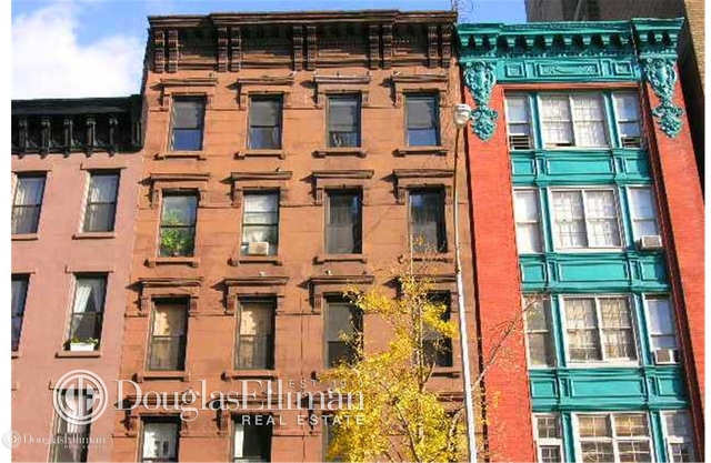 3 Bedrooms, Boerum Hill Rental in NYC for $3,550 - Photo 1