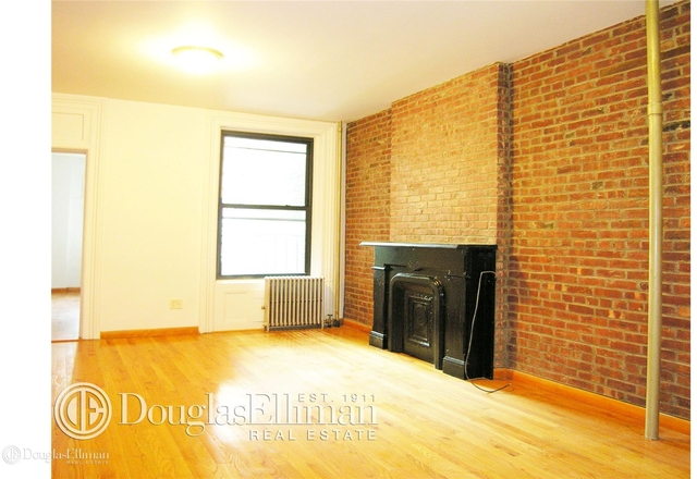 3 Bedrooms, Boerum Hill Rental in NYC for $3,550 - Photo 2