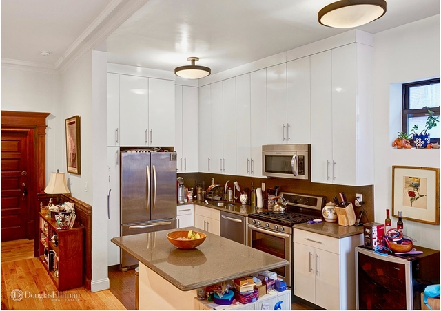 3 Bedrooms, Brooklyn Heights Rental in NYC for $8,500 - Photo 2