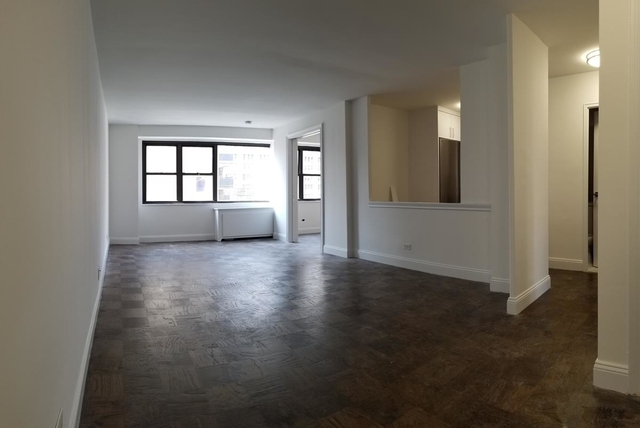 3 Bedrooms, Gramercy Park Rental in NYC for $8,500 - Photo 1