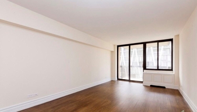Studio, Lincoln Square Rental in NYC for $3,296 - Photo 1