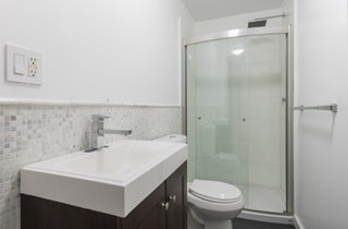 1 Bedroom, SoHo Rental in NYC for $4,150 - Photo 2
