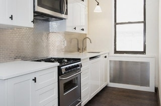 1 Bedroom, Hell's Kitchen Rental in NYC for $2,956 - Photo 1