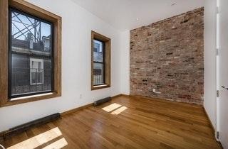 Studio, SoHo Rental in NYC for $2,850 - Photo 2