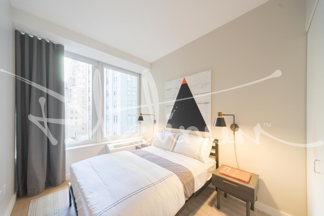 2 Bedrooms, Financial District Rental in NYC for $5,124 - Photo 2
