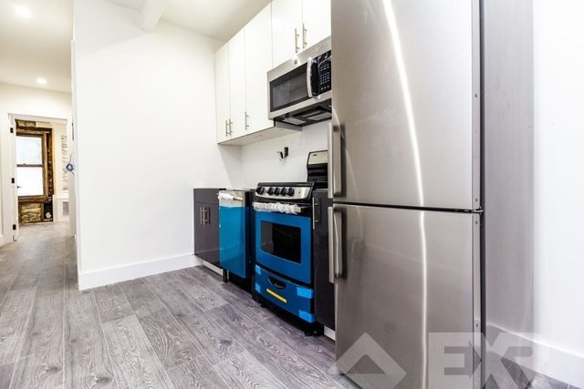 1 Bedroom, Wingate Rental in NYC for $2,300 - Photo 2