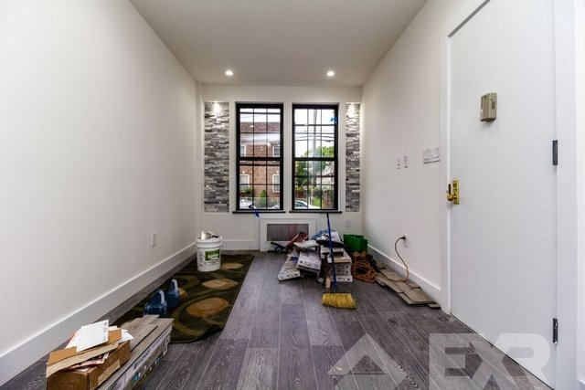 1 Bedroom, Wingate Rental in NYC for $2,300 - Photo 1