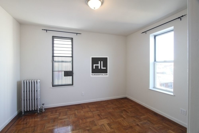 1 Bedroom, Sunset Park Rental in NYC for $1,600 - Photo 2