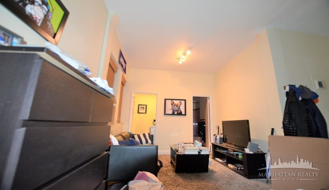 Studio, Midtown East Rental in NYC for $2,295 - Photo 1