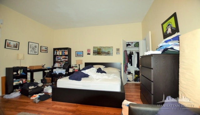 Studio, Midtown East Rental in NYC for $2,295 - Photo 2