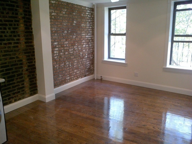 Studio, Bowery Rental in NYC for $2,566 - Photo 2